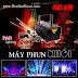 Máy Phun Khói Mini chất lượng ổn định cho không gian karaoke