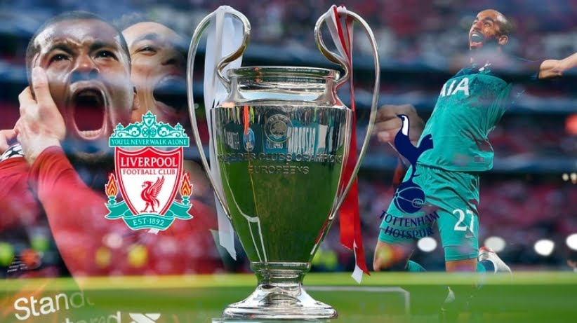 DIRETTA Liverpool Tottenham Streaming Rojadirecta, dove vederla in TV Online, partita in chiaro?