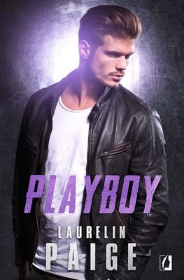 Playboy- Laurelin Paige