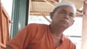 Pandeglang, Kios Tani Berkah Jadi Sorotan Jual Pupuk Bersubsidi Di Atas HET