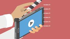Cara Mengembalikan Video yang Terhapus di Android dengan Mudah