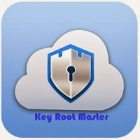 Key-Root-Master-v1.3.6-APK-(Latest)-Free-Download-for-Android