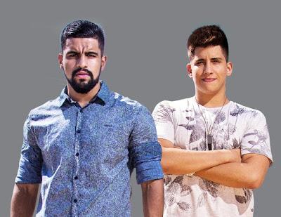 Show da Virada terá apresentação de três bandas na Praça Beira Rio em Registro-SP