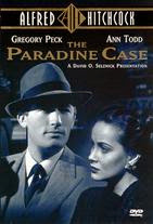 Watch The Paradine Case Online Free in HD