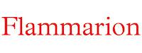 Les éditions Flammarion, partenaires de Mally's Books.