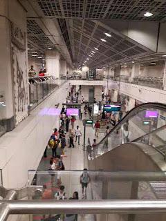 Jalan Bugis Singapura, Explore Singapura, Belanja di Jalan Bugis