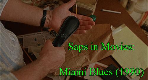 miami blues 1990