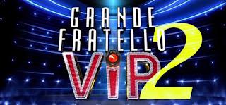 Anticipazioni GF VIP 2017, stasera ospite a sorpresa e un nuovo finalista: chi uscirà?