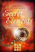 http://ruby-celtic-testet.blogspot.com/2017/07/secret-elements-im-spiel-der-flammen-von-johanna-Danninger.html