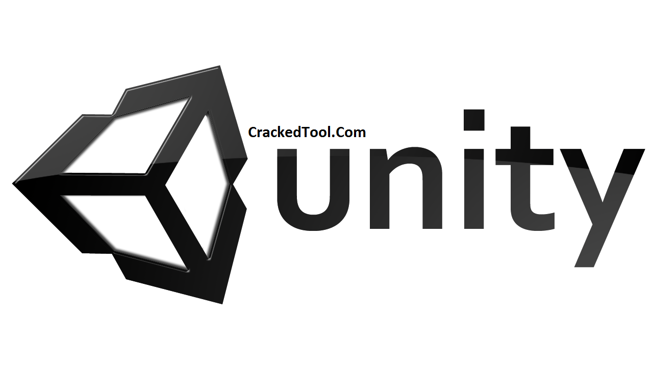 unity 5 download with crack