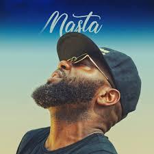 Masta-Pianadas-Download-Mp3