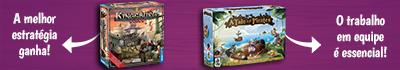 https://www.bucaneirosjogos.com.br/boardgames?utm_campaign=eaitemjogo_bannerlateral&utm_source=eaitemjogo&fbclid=IwAR2w5S4IVIso9WMVUulVJog1ztkjtvRp4I57hzMXktpLmQF5JgA7cPS4fZw
