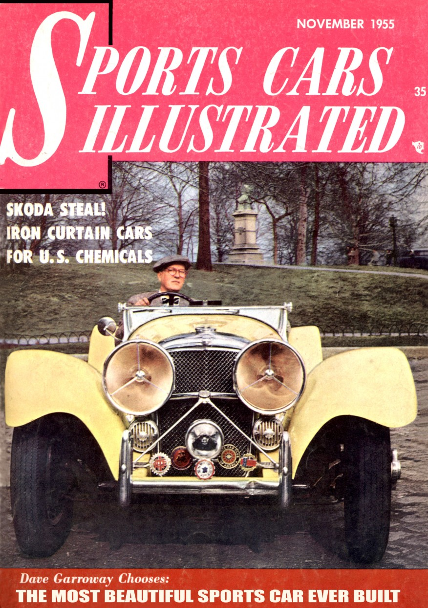 Beautiful And Amazing Sports Cars Illustrated Covers Of The - Famous movie cars beautifully illustrated