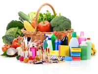 Evitez absolument ces 4 sortes de produits chimiques