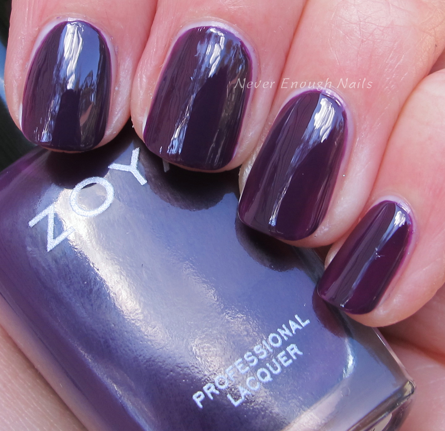 Never Enough Nails: Zoya Focus Collection for Fall 2015 Swatches and ...