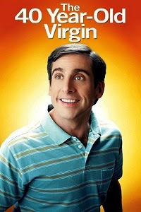 Watch The 40 Year Old Virgin Online Free in HD