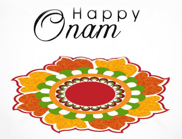 Top 50 Onam Wallpapers And Images Hd 2018 Happy New Year 2019
