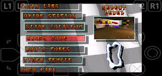 تحميل لعبة crash team racing للاندرويد,تحميل لعبة كراش للاندرويد apk,crash team racing apk,crash team racing android,تحميل لعبة كراش سيارات للاندرويد,تحميل لعبة كراش للاندرويد برابط مباشر.تنزيل لعبة كراش للجوال,
