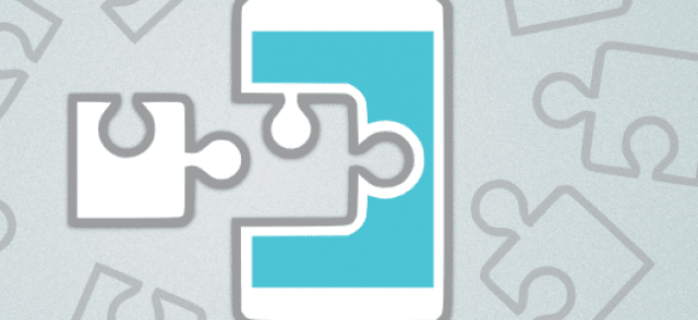 Xposed Installer 33.3 Apk Terbaru