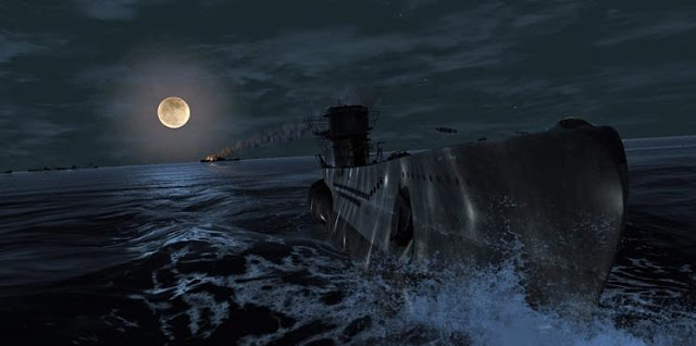 Silent-Hunter-5-Battle-of-The-Atlantic-PC-Game-Free-Download