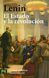 el+estado+y+la+revolucion.jpg