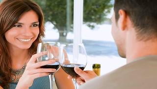 5 consejos para mantener una relación de pareja saludable
