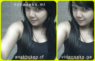 Bokep Bintang 7 Kumpulan Video Dewasa HD Video Seks Terbaru Bokep Streming Nona Seks Film Bokep Birahi Video Bokep Online