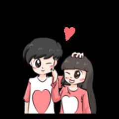 My Couple