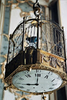 En Güzel Duvar Saati