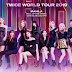 TWICE to hold concert in Manila