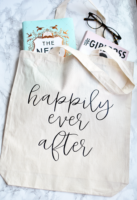 reading recommendations summer reads brinny k designs etsy personalized coffee mug bridesmaid gift bridal party mrs wifey happily ever after reusable tote bag