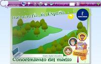 https://repositorio.educa.jccm.es/portal/odes/conocimiento_del_medio/cuaderno_5pcon_hidrografia_es/