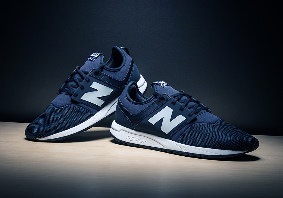 new balance 247 homme 2015