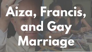 http://cross-views.blogspot.com/2015/01/aiza-francis-and-gay-marriage.html