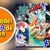 Novedades Manga en Japón: One Punch Man, We Never Learn, Haikyuu... ¿Cuándo llegan a México? [Noviembre - Diciembre]