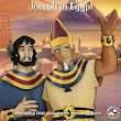 Animated Bible Story