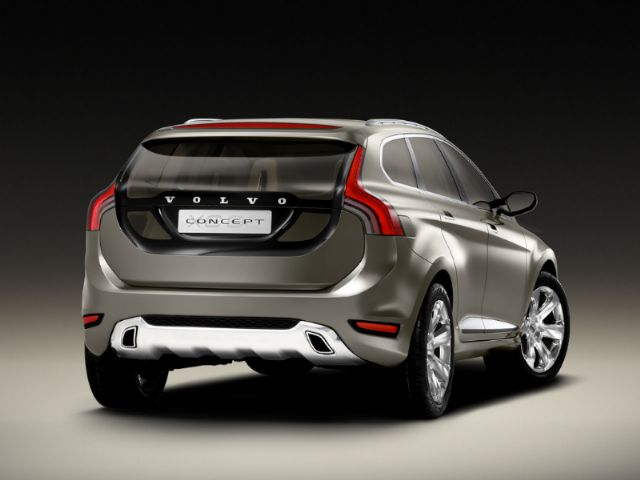 Dream Line How To Find The Best Price For Your Volvo Car Insurance