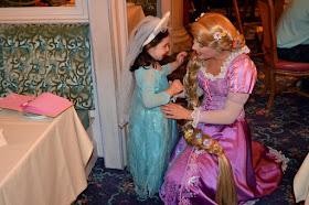 Disneyland Paris en dos dias: con niños pequeños, hotel y pension completa incluida