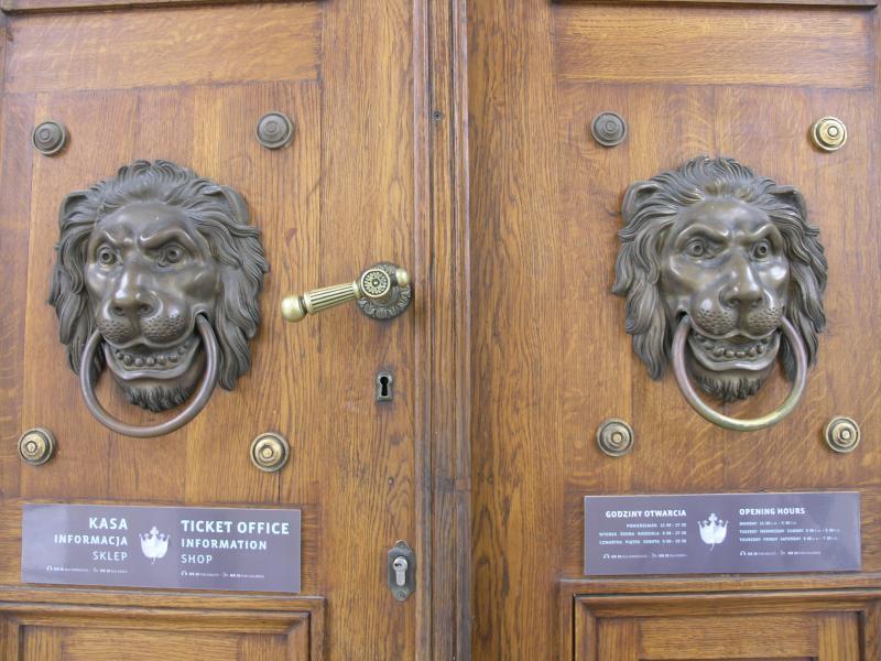 Gramy W Muzeum łazienki Królewskie I Muzeum łowiectwa I