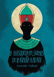 http://nuevavalquirias.com/la-busqueda-en-suenos-de-la-ignota-kadath.html