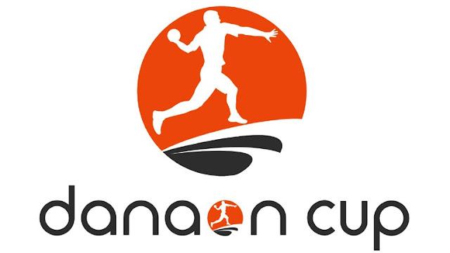 2 Ιουλίου ξεκινάει το Danaon Cup 2018 (όμιλοι)
