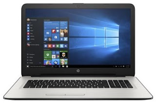 HP 17-Y049NG Driver Download