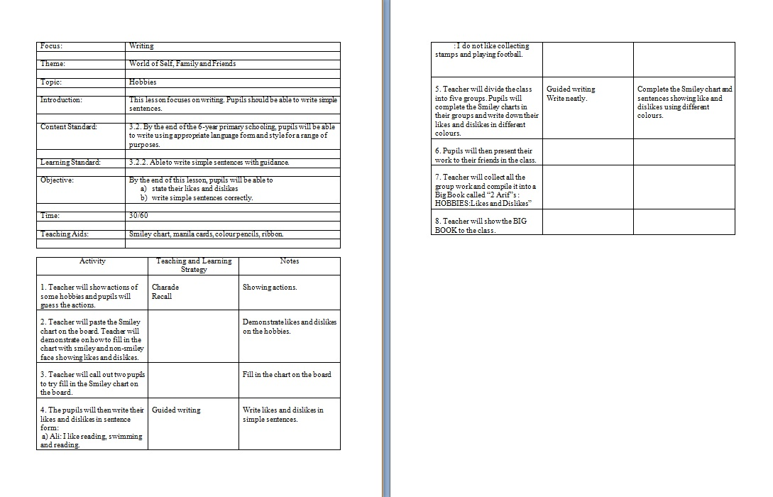 college essay lesson plans best definition essay writer website us