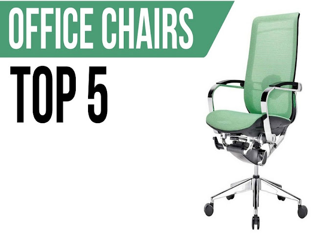 best buy ergonomic mesh office chairs reviews