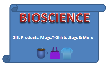 Bioscience Gift Product