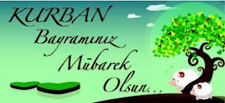 http://guzelsozlerfull.blogspot.com/2016/09/cok-guzel-kurban-bayrami-mesajlari-2016.html