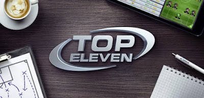 top-eleven-image