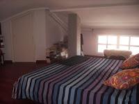 atico duplex en venta calle ceramista godofredo buenosaires castellon habitacion
