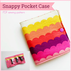 Snappy Pocket Case PDF