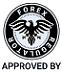 BinaryCent license